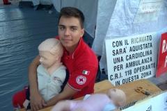 Sagra Mestrino 2013 (64)