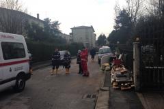 Alluvione 2014 (1)