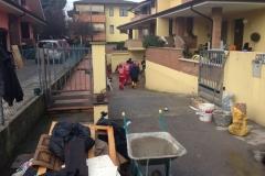 Alluvione 2014 (2)
