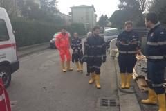 Alluvione 2014 (3)