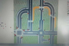 Progetto Safety Road (36)