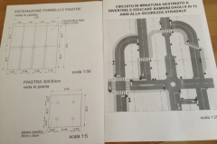 Progetto Safety Road (39)